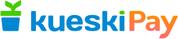 kueski-pay-logo